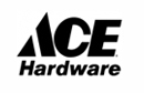 Case study Ace Hardware