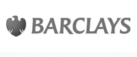 Case study Barclays