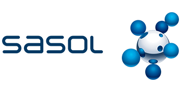 Sasol turned to Teradata on Azure to digitize and transform the company