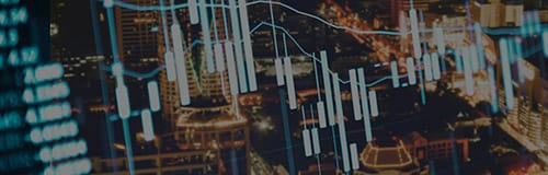 Teradata Finance Analytics