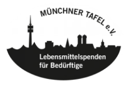 Munchner tafel