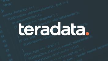 Teradata Global Covid-19 Hackathon