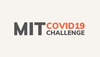 MIT Covid Challenge Hackathon