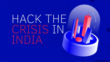 Hack the Crisis – India