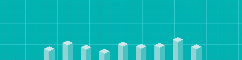 Analytics AWS