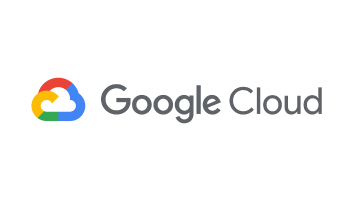 Cloud Analytics - Google Cloud Platform (GCP)