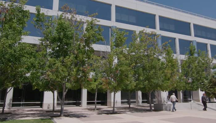 teradata headquarters