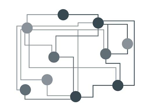 Teradata Financial Services Data Model (FSDM)