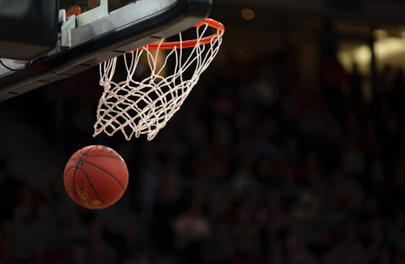 The Utah Jazz uses pervasive data intelligence for next generation sports analytics