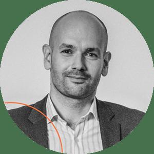 Jan Romportl is Chief Data Scientist at O2 Czech Republic