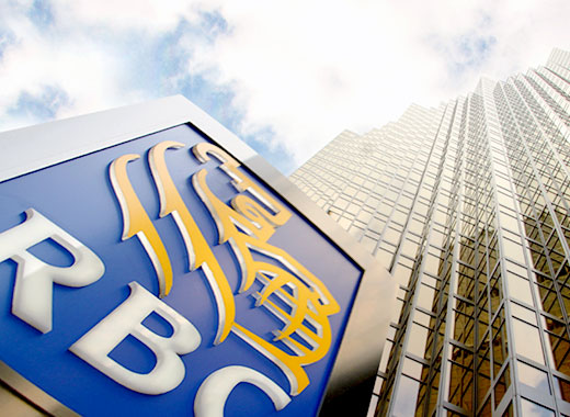 Royal Bank of Canada uses Teradata Vantage to help deepen the customer experience