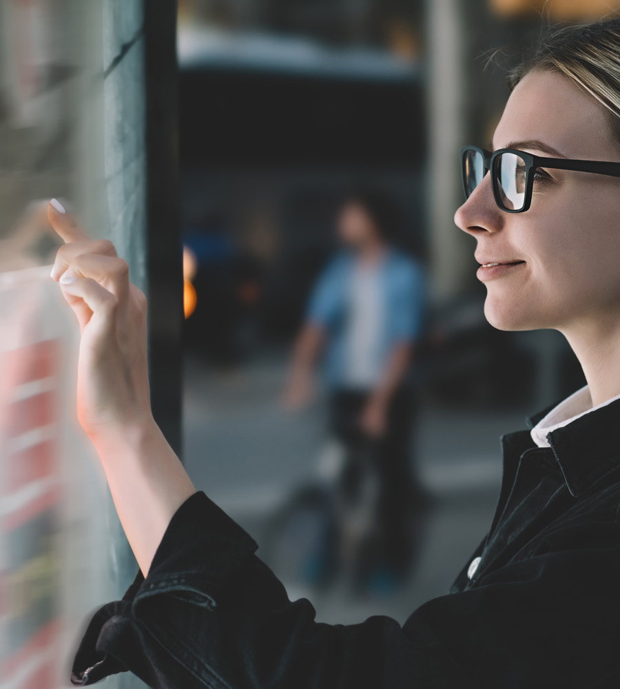 See how Vodafone Germany is leveraging Vantage and 5G's real promise; transforming business processes, operating principles and how people work.