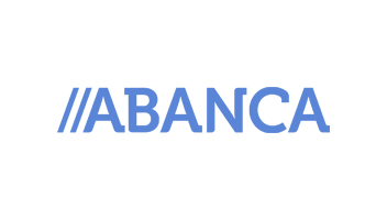 ABANCA: Operational Day One readiness leads to rapid returns.