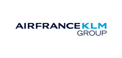 Airline Analytics: How Air France KLM Group Improves the Aviation Experience