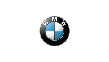 BMW: Driving Complexity Out of a Global Supply Chain