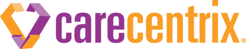 Care Centrix logo