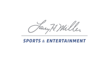 Larry H. Miller Sports & Entertainment: Pervasive data intelligence creates a winning strategy.