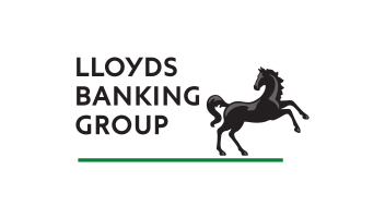 Teradata Lloyds Banking Group Customer Story
