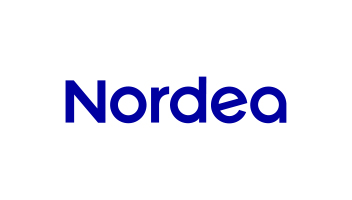 Teradata Nordea Customer Story