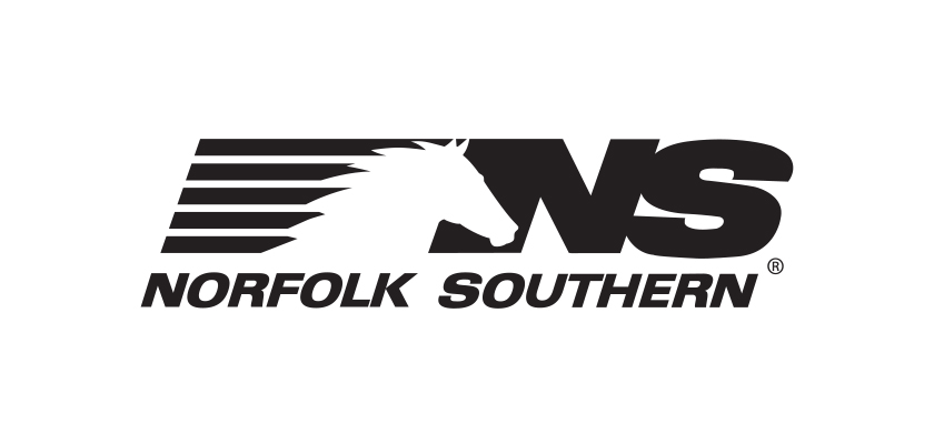 Norfolk Southern moves better business outcomes with Vantage