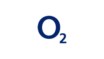 O2 Czech Republic: Deep Neural Networks Support Personalized Services for 8M Subscribers