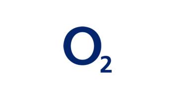 Teradata O2 Customer Story