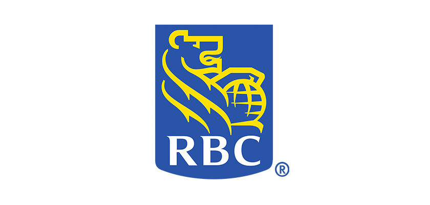 RBC deepens customer experience using a winning data strategy