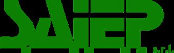 SAIEP-SRL logo
