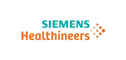See how Siemens Healthineers uses Teradata Vantage for predictive maintenance and optimal asset utilization