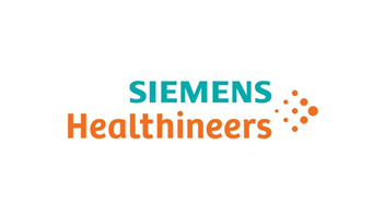 Asset optimization for Siemen's Healthineers