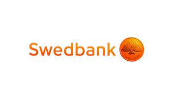 Swedbank: 1.7B digital customer interactions per year