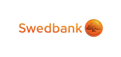 Swedbank uses Teradata Vantage to enable people, businesses, and society to grow
