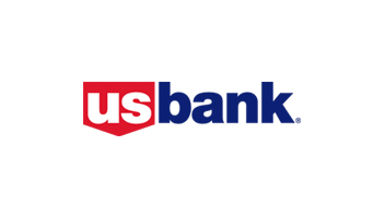 U.S. Bank:How Pervasive Data Intelligence is building a more personalized banking experience.