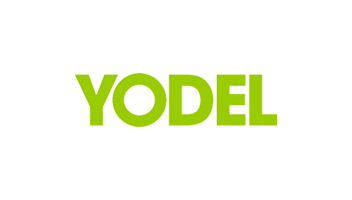 Yodel: 5,500 Error-Free Delivery Routes Per Day