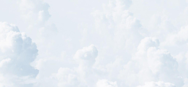 Data Analytics, Cloud Analytics, & Enterprise Consulting | Teradata
