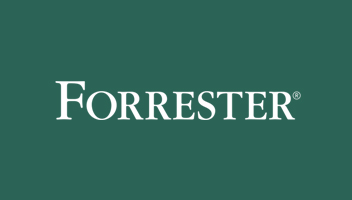 Teradata is the top choice of analysts like Forrester