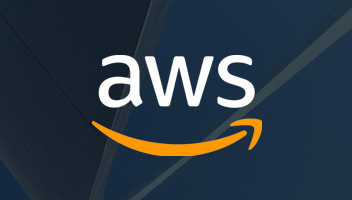 Vantage on Amazon Web Services