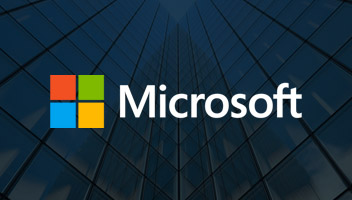 Vantage on Microsoft Azure