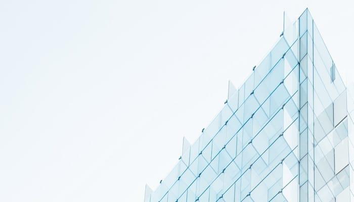 Teradata & Accenture   Turning Information Into Intelligence