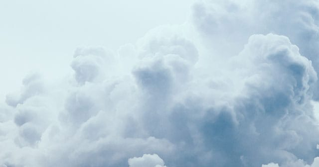 clouds 640x336 Teradata Expands As a Service Offerings for Vantage