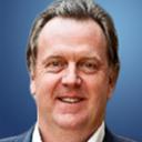 Mark Culhane