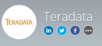 Teradata_Badging
