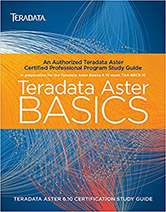 Teradata 14 Certification Study Guide