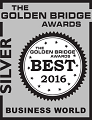 Golden_Bridge_Award2016