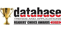 DatabaseTrends_and_ApplicationsMagazine_Choice2016_210x