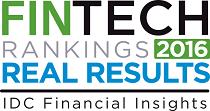 FinTech_Rankings2016