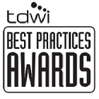 Verizon Wireless wins TDWI Best Practices Award in Big Data Category