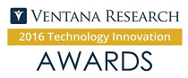 Ventana Technology Innovation Award