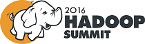 2015_Hadoop_Summit