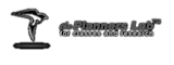 Planner's Lab